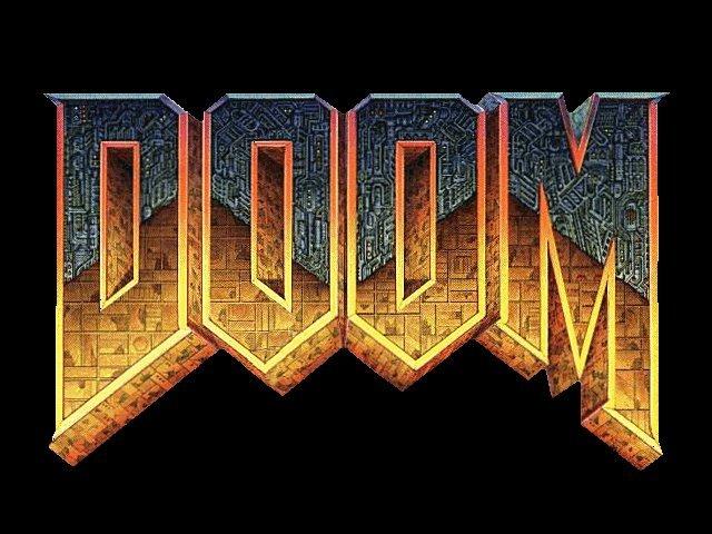 Doom to legenda. Czy na tyle silna, aby jeszcze raz pozamiatać konkurencją?