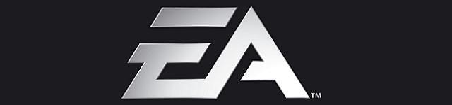 Electronic Arts dysponuje aktualnie nowatorskim silnikiem Ignite.