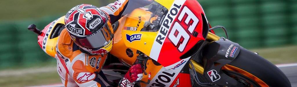 MotoGP 14 dostępne jest na wielu platformach i zaoferuje graczom pełny, licencjonowany sezon zmagań motocyklowych.