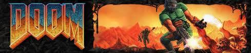 Doom to legendarna marka gier wideo, która w swoim czasie zrewolucjonizowała branżę.