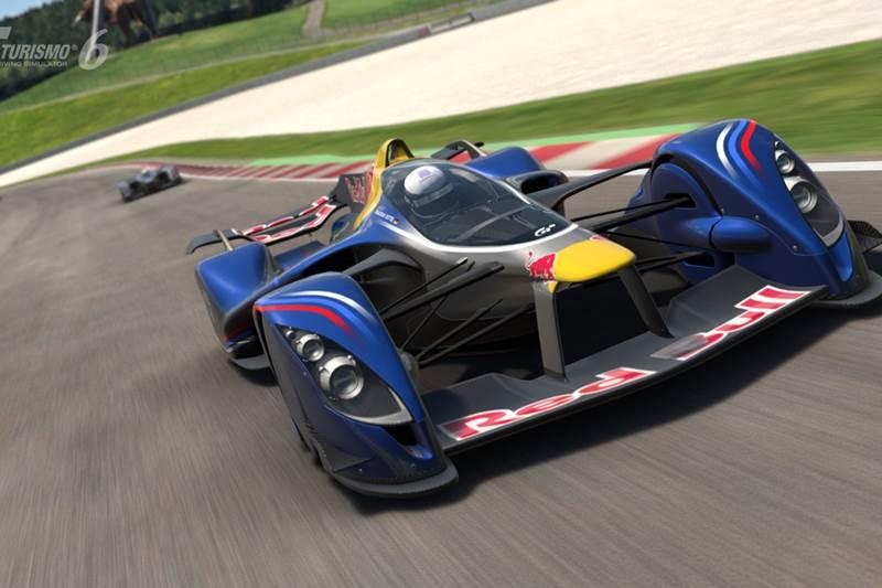 Gran Tursimo to od zawsze pewniak na konsolach Sony. Jaką jakość wprowadzi Gran Turismo 7 na PlayStation 4?