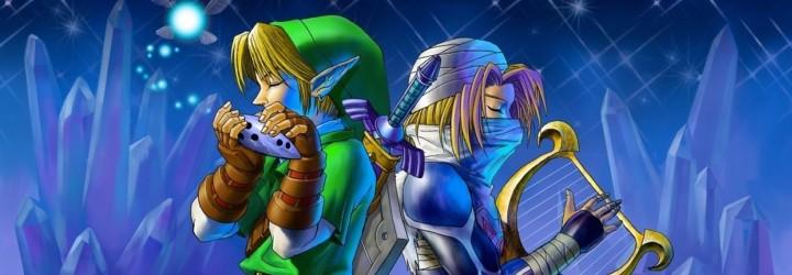 Legend of Zelda trafi również na Wii U. Legendarna marka jest bardzo oczekiwana przez graczy.