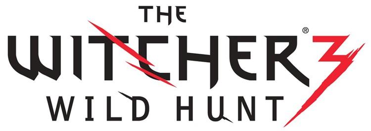 Wiedźmin 3: Dziki Gon trafi na PlayStation 4 oraz Xbox One. Będzie to również największa część serii.