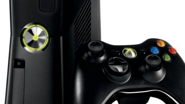 Xbox 360 jest dostępny w naszym kraju w atrakcyjnych cenach oraz z szeroką biblioteką gier.