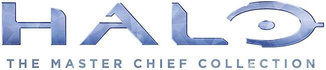 W skład zestawu wejdą cztery pierwsze odsłony gier z serii Halo w jakości 1080p i 60 klatkach na sekundę.