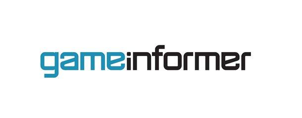 Game Informer to jedna z największych redakcji na terenie Stanów Zjednoczonych, która tworzy magazyn oraz portal informacyjny.