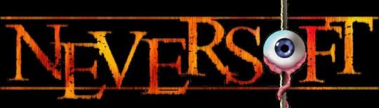Neversoft trwało na rynku  dwadzieścia lat, kiedy osiągnięto ogromny sukces z Tony Hawk's Pro Skater.