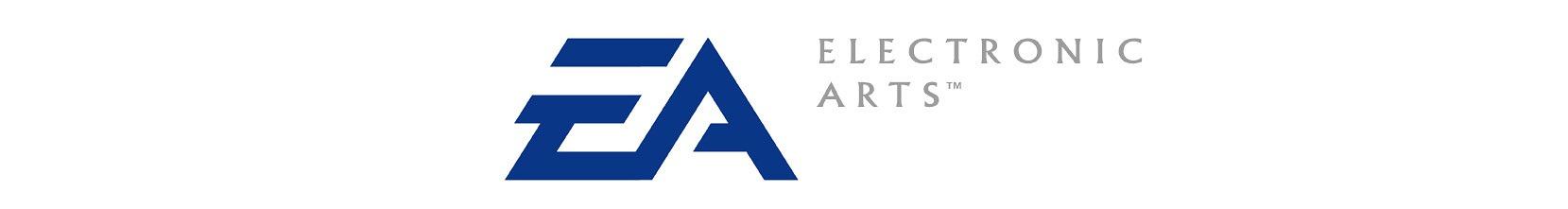 Firma Electronic Arts zajmuje się zarówno produkcją, jak i wydawaniem gier na konsole oraz komputery PC.