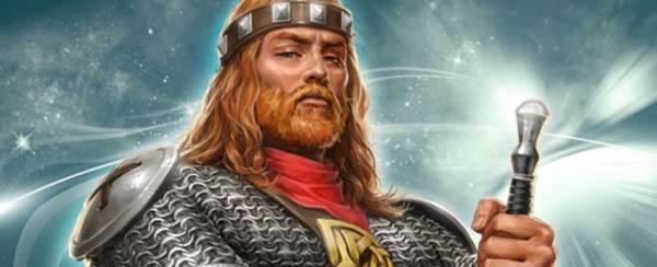 Gry z serii King's Bounty są bardzo popularne, dzięki klimatowi fantasy oraz świetnej historii.