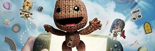 LittleBig Planet to jedna z najoryginalniejszym marek Sony w ostatnich latach.