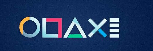 PlayStation 4 debiutowało w Polsce 29 listopada 2013 roku w cenie około 1800 złotych.