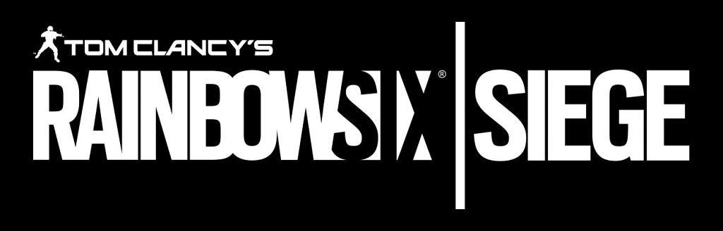 Rainbow Six: Siege to wielki powrót niemniej wielkiej marki na PlayStation 4 oraz Xbox One.
