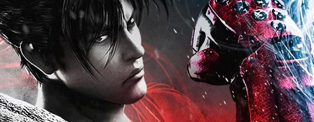 Tekken to niezwykle popularna seria bijatyk w świecie gier wideo, która przez lata święciła tryumfy na konsolach PlayStation.