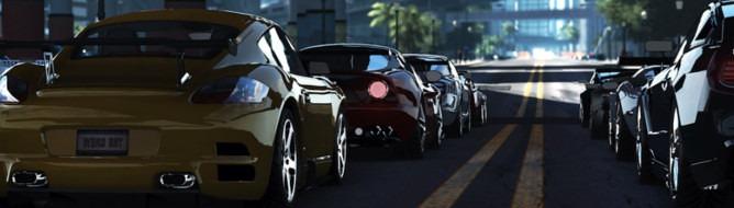 The Crew jest pierwszym, tak dużym projektem samochodowym na konsolach nowej generacji, który kładzie nacisk na zabawę wieloosobową.