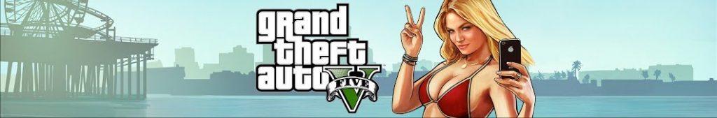 Grand Theft Auto V dostępne jest na PlayStation 3 oraz Xboksie 360. W przyszłości ma trafić również na PC oraz next geny.