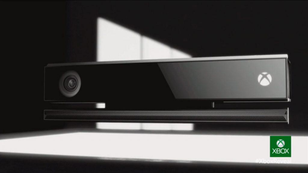 Kinect 2.0. w pełnej okazałości. Czy doczekamy się konkretnych gier lub oprogramowani na ten  sprzęt?
