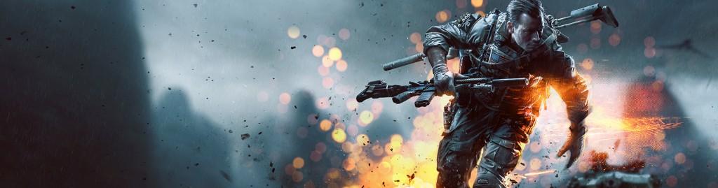 Battlefield 4 jest systematycznie wspierany przez większe dodatki. Aktualnie na rynku dostępne są cztery rozszerzenia.