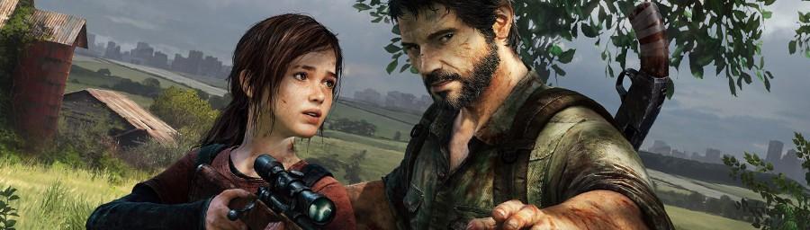 Sprzedaż gier: The Last of Us: Remastered po raz kolejny na szczycie listy