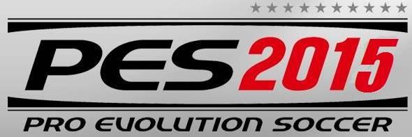 PES 2015 jest napędzane przez silnik FOX Engine. Będzie to pierwsza odsłona serii robiona z myślą o konsolach nowej generacji.