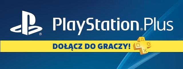 PlayStation Plus to świetna oferta dla właścicieli konsol PlayStation. Co miesiąc otrzymają oni dostęp do świetnych gier na wszystkie konsole.