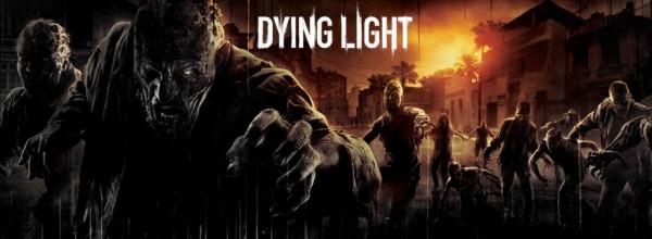 Czy Dying Light jest realną alternatywą dla takich gier jak Dead Island czy Dead Rising?