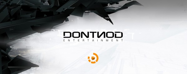 Dontnod Entertainment to studio odpowiedzialne za całkiem ciekawą markę Remember Me.