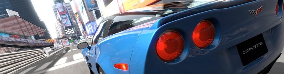 Gran Turismo to ikona motoryzacji na PlayStation. Siódma odsłona będzie pierwszą, która pojawi się na PlayStation 4.