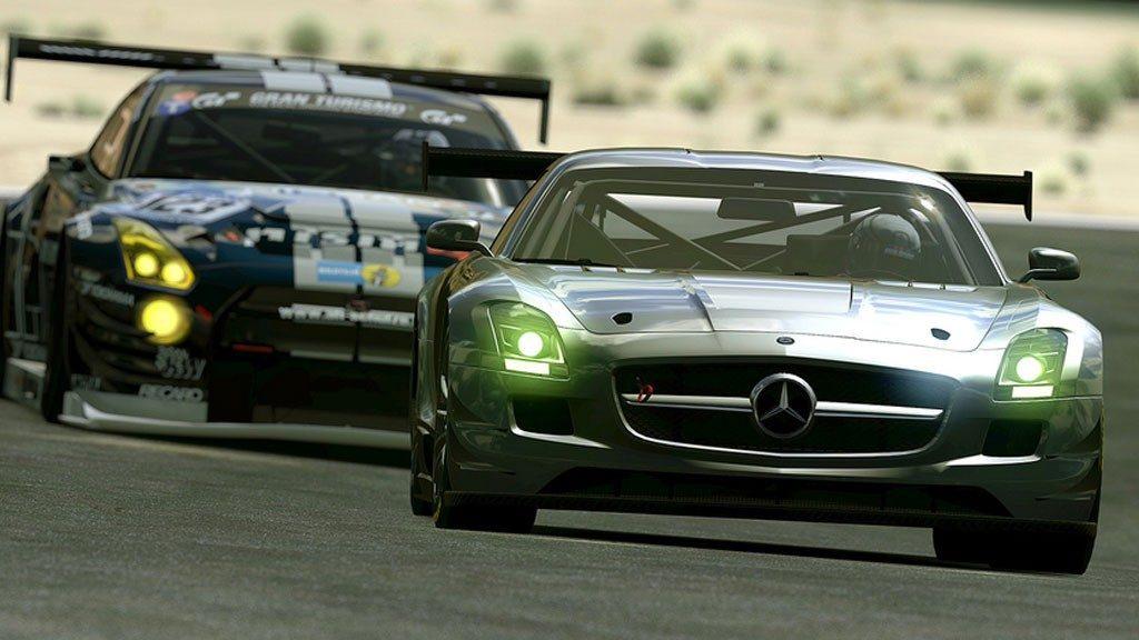 Gran-Turismo-7-1024x576-ee71d5dfe85b2b0e