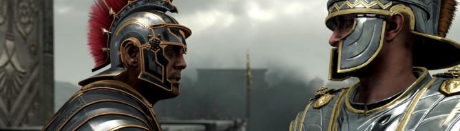 Ryse: Son of Rome było debiutanckim tytułem towarzyszącym premierze Xbox One. Tytuł zachwycił graczy oprawą wizualną.