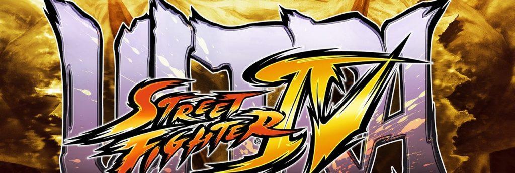Ultra Street Fighter IV to ulepszona i wzbogacona o dodatkowe elementy edycja czwartej odsłony serii.