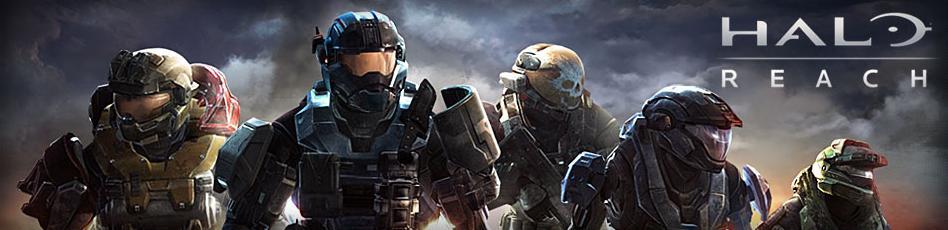 Halo Reach to odsłona popularnej marki Halo, która stawia na rozgrywki wieloosobowe.