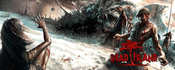 Nad marką Dead Island pracowało polskie studio Techalnd. Gry z tej serii wydano na Xboksa 360, PlayStation 3 oraz PC.