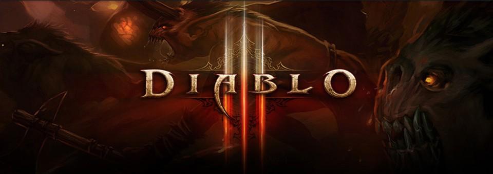 Diablo III w wersji na Xbox One oraz PlayStation 4 to przede wszystkim odświeżona grafika i nowa zawartość.