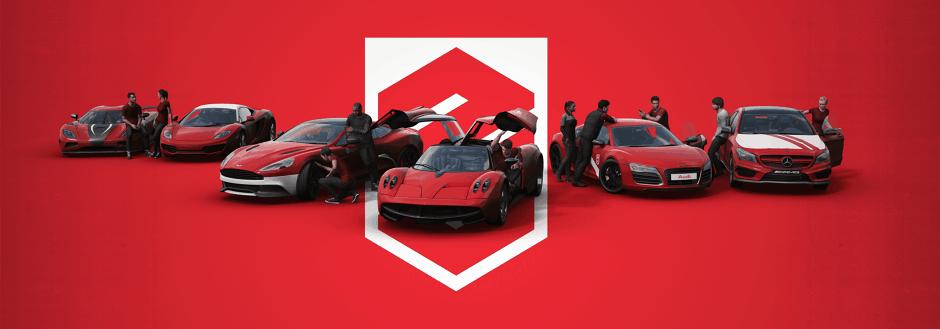 Driveclub pozwoli nam zasiąść za kierownicami dziesiątek licencojowanych, super szybkich samochodów.