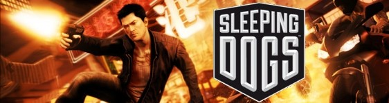 Sleeping Dogs to jedna z ciekawszych gier ostatnich lat, jak również nowa marka z gatunku sandbox.