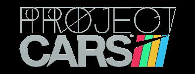 Project C.A.R.S. to dzieło twórców marki Need for Speed Shift, które pojawi się na Xbox One, PlayStation 4 oraz PC.