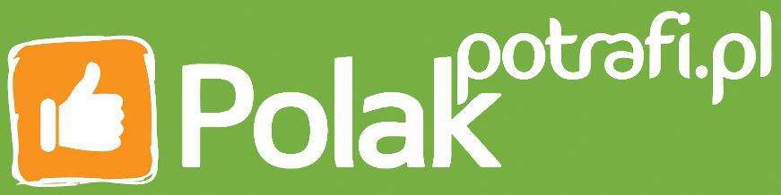 PolakPotrafi.pl to polski odpowiednik serwisu Kickstarter, który pomaga finansować ciekawe projekty z branży rozrywkowej.