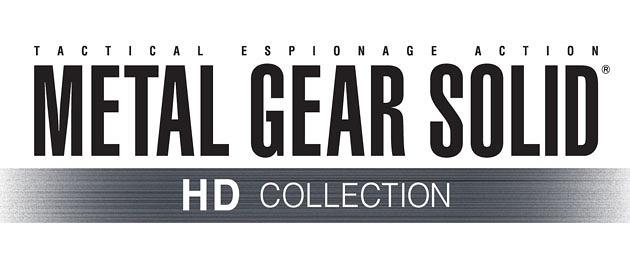 Jedna z lepszych kolekcji HD dostępnych na PlayStation 3 i Xboksa 360!