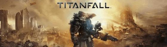 Titanfall to jedna z ciekawszych, nowych marek z gatunku FPP w ostatnich latach.