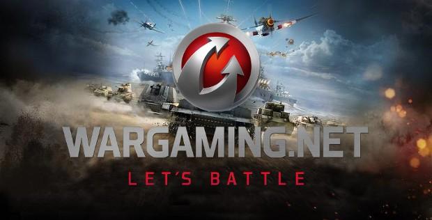 Wargaming to prężnie rozwijająca się firma, która odniosła sukces dzięki marce World of Tanks.
