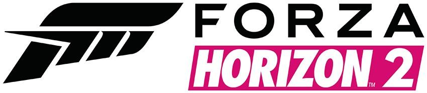 Forza Horizon 2 to pozycja typu ''must have'' właścicieli Xbox One.