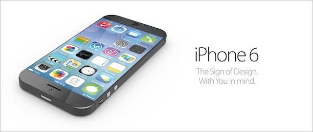 Apple prezentuje światu najnowszy model swojego flagowego produktu iPhone.
