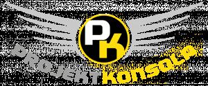 ProjektKonsola.pl, czyli serwis graczy konsolowych!