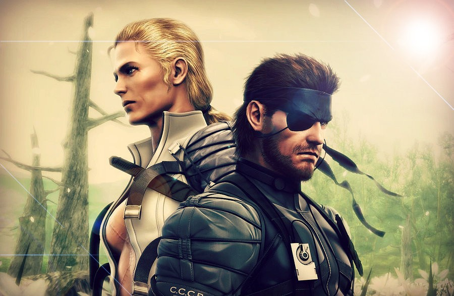 metal_gear_solid__snake_eate