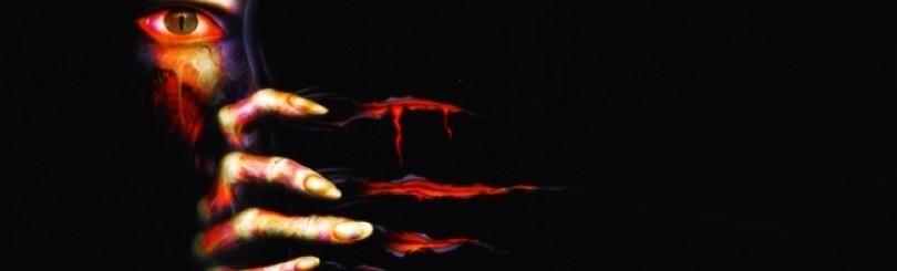 Resident Evil to marka, która pojawiła się na wielu platformach i przez lata była uważana za najlepszy survival horror w branży.