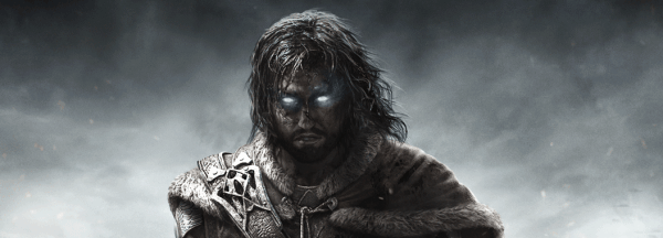 Middle-earth: Shadow of Mordor jest dostępne na PlayStation 4, Xbox One, komputerach osobistych, PlayStation 3 oraz Xboksie 360.