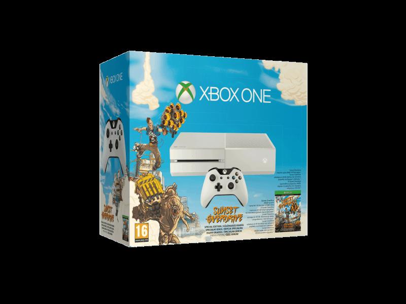 XboxOne_Console_SunsetOverdrive_CEE_ANL_RGB