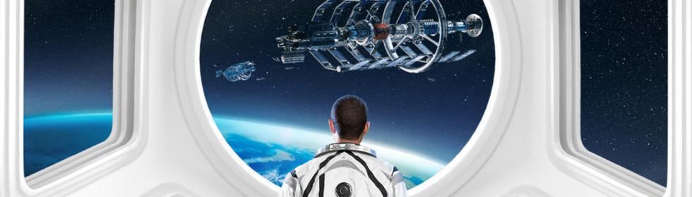 Civilization wkracza w nową, kosmiczną erę!