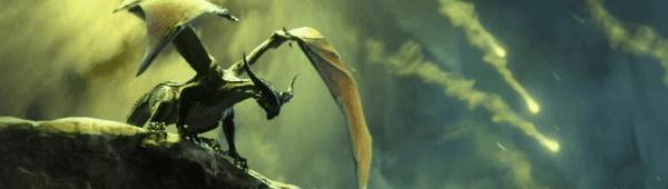Dragon Age: Inkwizycja to największy projekt z gatunku RPG, nad którym pracowało studio BioWare.
