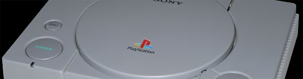 PlayStation (PSX) to klasyczna dziś konsola, która odmieniła oblicze całej branży gier wideo.